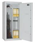 Waffenschrank BT 54500