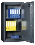Wertschutzschrank- und Dokumentenschrank FT-GA 133