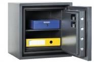 Wertschutzschrank- und Dokumentenschrank FT-GA 46