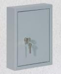 Schlüsseltresor Greiz 13001