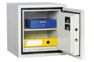 Wertschutzschrank- und Dokumentenschrank FT-GR 46