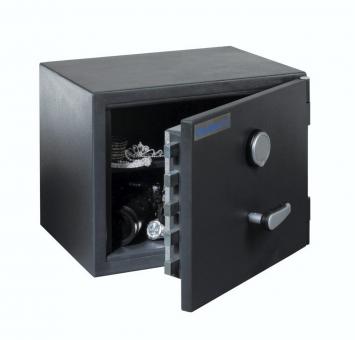 Möbeltresor / Wertschutzschrank Cobra Pro 1 K