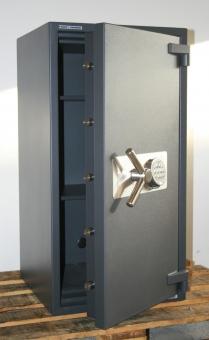 Wertschutz- und Dokumentenschrank Schloss Wachwitz 99