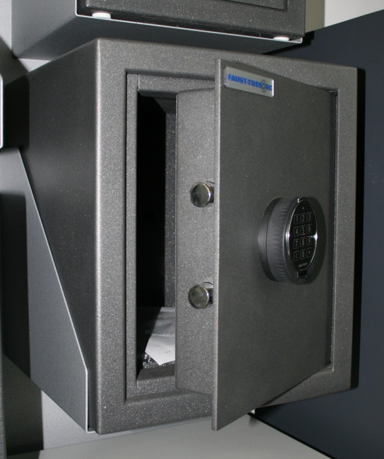Möbeltresor FS 50